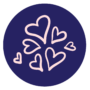 Colegio_arzobispal_programa_tutorial_amor